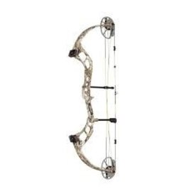 "BEAR ARCHERY BEAR ARCHERY BEAR CRUZER RH 70# BADLANDS 12/30"" BOW ONLY"