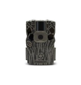 STEALTH CAM STEALTH CAM XV4 22MP POWER LED CAMERA