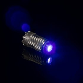 TROPHY RIDGE TROPHY RIDGE RHEOSTAT SIGHT LIGHT FITS 3/8-32 THREADED HOLE