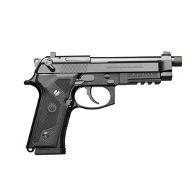 BERETTA BERETTA M9A3 PISTOL 9MM BLACK THREADED BBL 3 10 RD MAGS