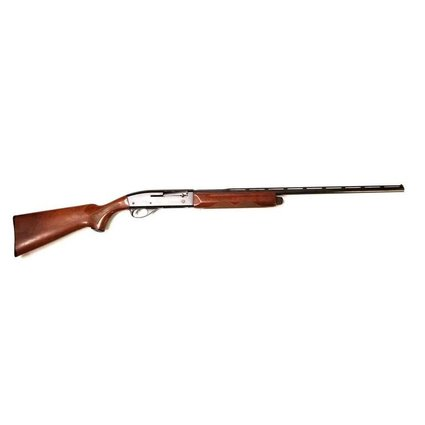 USED REMINGTON 11-48 28GA SEMI