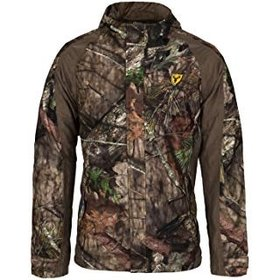 SCENTBLOCKER SCENTBLOCKER DRENCHER INSULATED JACKET