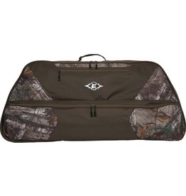EASTON EASTON BOW CASE WORKHORSE REALTREE XTRA