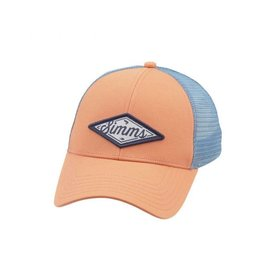 SIMMS FISHING SIMMS CLASSIC SCRIPT CAP CONCH SHELL