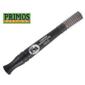 PRIMOS PRIMOS CANADA GOOSE FLUTE CALL