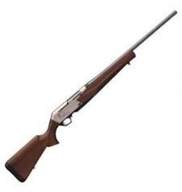 BROWNING BROWNING BAR MK3 NS 308 22""