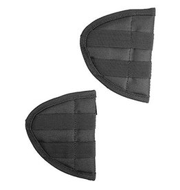 BROWNING BROWNING SAFE ACCESSORY DPX HANDGUN POUCHES