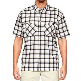 UNDER ARMOUR UNDER ARMOUR TIDE CHASER PLAID