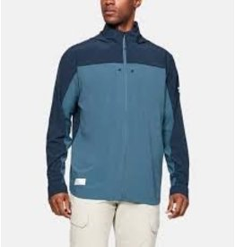 UNDER ARMOUR UNDER ARMOUR MEN'S SHOREMAN HOODY