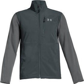 UNDER ARMOUR UNDER ARMOUR MEN'S SHOREMAN JACKET