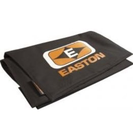 EASTON EASTON ELITE BOW SLEEVE