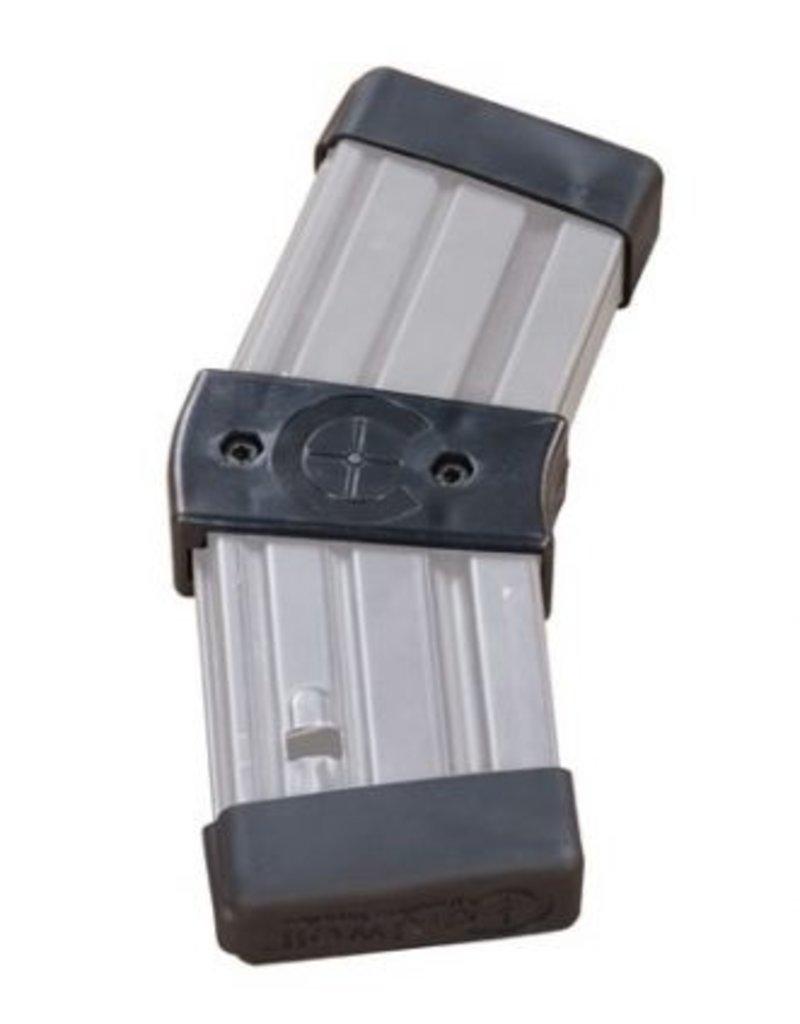 CALDWELL CALDWELL AR-15 MAG COUPLER