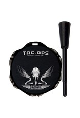 PRIMOS PRIMOS TAC OPS TACTICAL TURKEY CALL