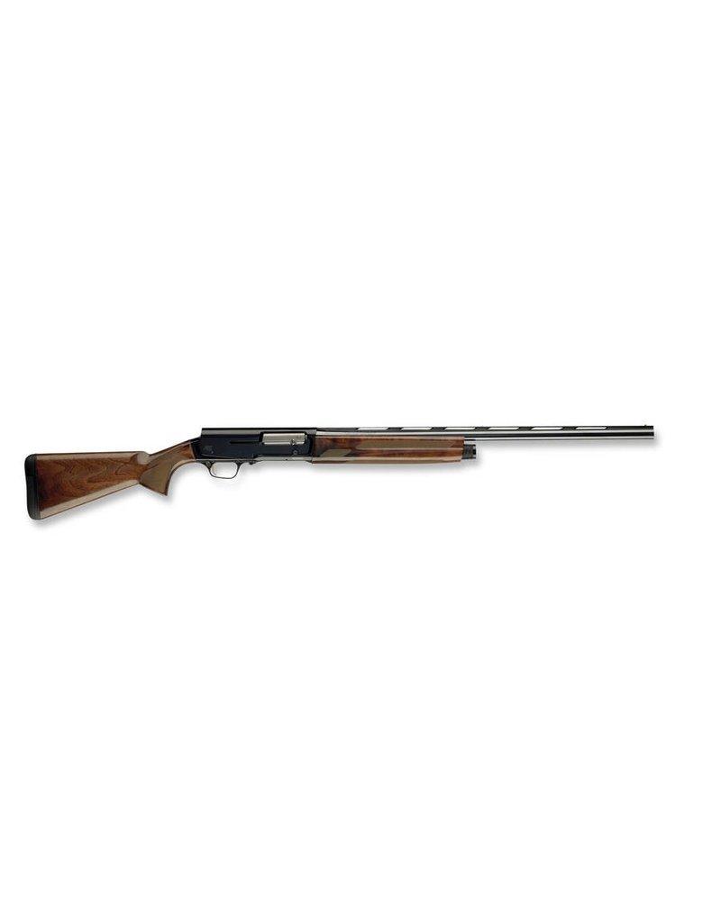 BROWNING BROWNING A5 HUNTER SHOTGUN 12 GA CHAMBER 3 BARREL 28 DS