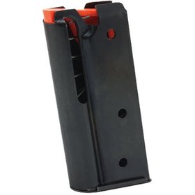MARLIN MARLIN RIFLE MAGAZINE 22 CAL