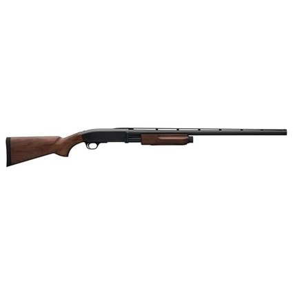 """BROWNING BROWNING BPS FIELD 12-3, 26"""""""