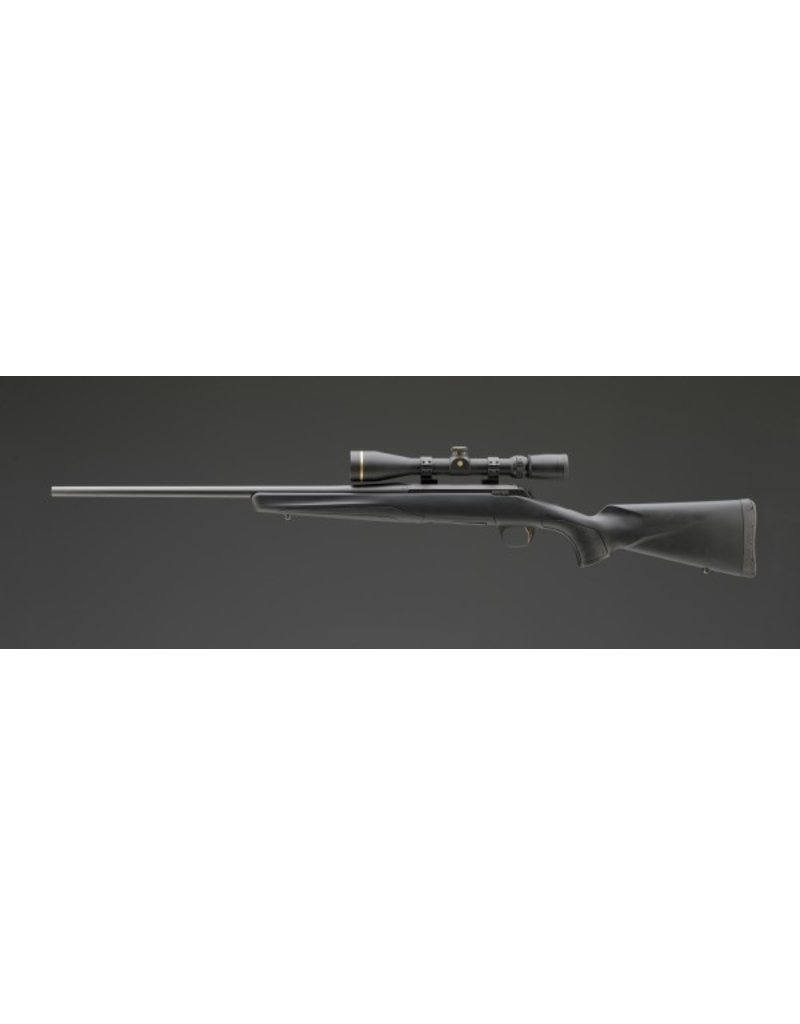 """BROWNING BROWNING A-BOLT III COMPOSITE STALKER 300 WIN 26"""" BAR"""