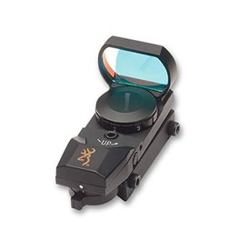 BROWNING BROWNING BUCK MARK REFLEX SIGHT