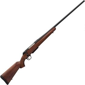 """WINCHESTER WINCHESTER XPR SPORTER NS 270 WIN 24"""""""