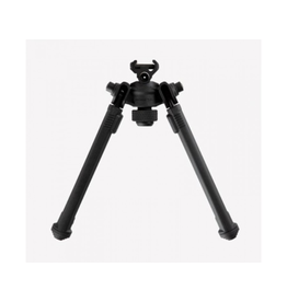 MAGPUL MAGPUL BIPOD FOR 1913 PICATINNY RAIL