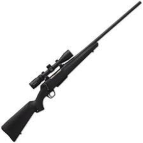 WINCHESTER WINCHESTER XPR SCOPE CMB NS 270 WIN