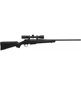 WINCHESTER WINCHESTER XPR SCOPE CMB NS 308 WIN