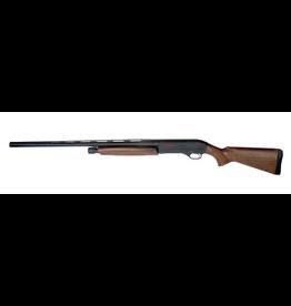 Shotguns - Easthill Outdoors