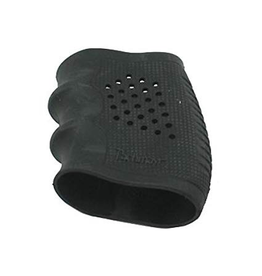 PACHMAYR PACHMAYR TACTICAL GRIP GLOVES SIG 220, 226, 228, 229, MOSQUITO