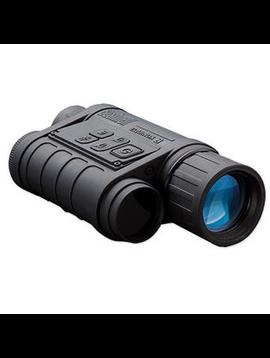 BUSHNELL BUSHNELL EQUINOX-Z DIGITAL NIGHT VISION 3X 30MM