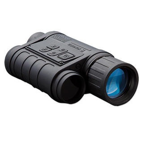 BUSHNELL BUSHNELL EQUINOX-Z DIGITAL NIGHT VISION 3X 30MM