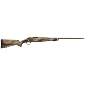 BROWNING BROWNING XBOLT HELLS CANYON SPEED DT MB 6.5 CM