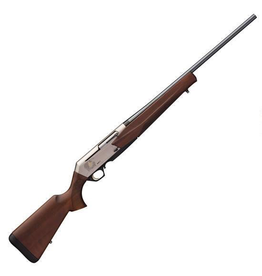 BROWNING BROWNING BAR MK3 NS 270 WSM 22""