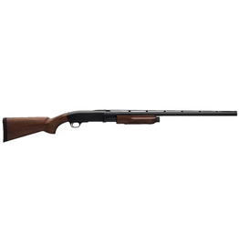 BROWNING BROWNING BPS FIELD 20-3, 26""