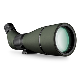 VORTEX VORTEX VIPER HD 20-60 X 85 ANGLED SPOTTING SCOPE