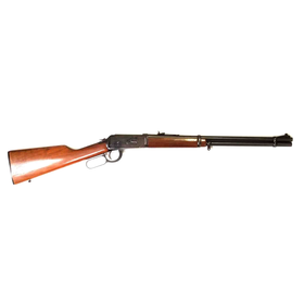 USED WINCHESTER MODEL 94 30-30