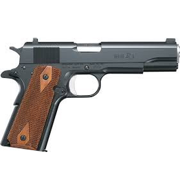 REMINGTON REMINGTON MODEL 1911 R1-45 ACP 5""