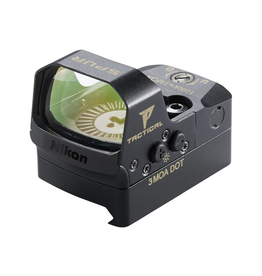 NIKON NIKON P-TACTICAL SPUR REFLX SIGHT