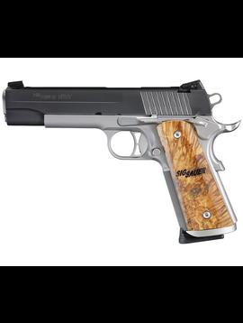 Handgun - Easthill Outdoors