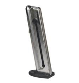 WALTHER WALTHER MAGAZINE PPQ M2 C.22 LR MAGAZINE 10 SHOT