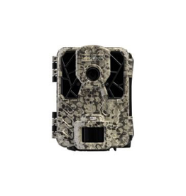 SPYPOINT SPYPOINT FORCE-DARK TRAIL CAMERA