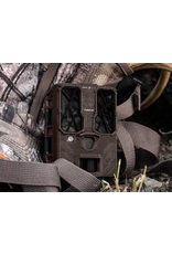 SPYPOINT SPYPOINT FORCE-20 BROWN TRAIL CAMERA