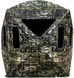 PRIMOS PRIMOS SURROUNDVIEW 270 DOUBLE BULL BLIND