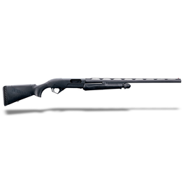 "BENELLI BENELLI SUPER NOVA 12 GA 28"" BARREL SYNTHETIC/BLUED W/ COMFORTECH"