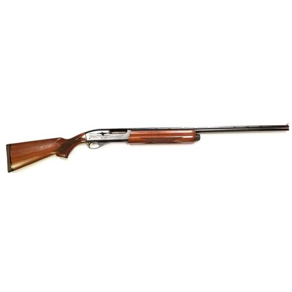 USED REMINGTON 1187 PREMIER 12GA 3""