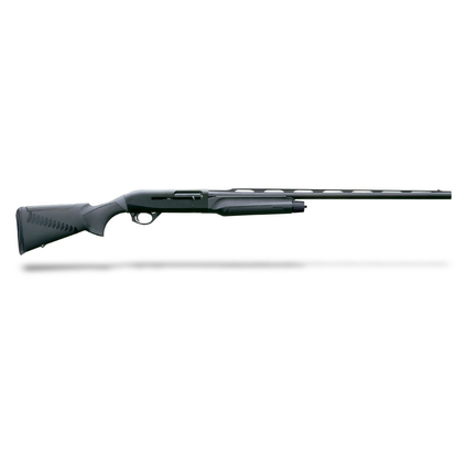 "BENELLI BENELLI M2 20/24"" SYNTHETIC W/ COMFORT TECH"