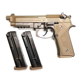 USED BERETTA M9A3 9MM