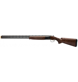 BROWNING BROWNING CITORI OVER AND UNDER SHOTGUN C CXS 12-3 30+