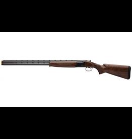 BROWNING BROWNING CITORI OVER UNDER SHOTGUN CXS 12-3 30+ (DEMO GUN)