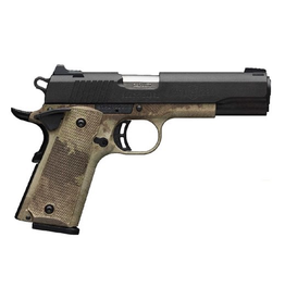 BROWNING BROWNING 1911-380 BL SPEED AU FS 3DT 380