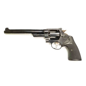 USED SMITH & WESSON 357 MAG